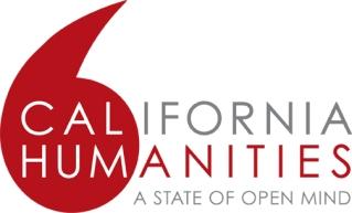 California Humanities Logo RGB web