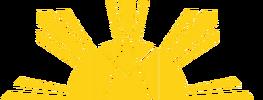 maarte-cover-logo-image-transparent