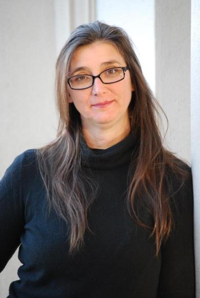 Aleta Barthell